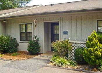 Oak Creek – Mill Creek Villa