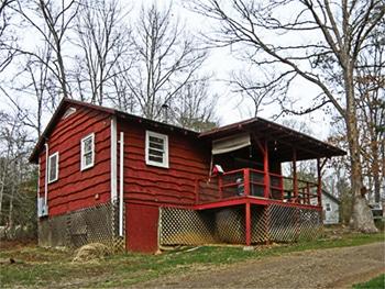 Riverbend estates franklin home store for Riverbend estate
