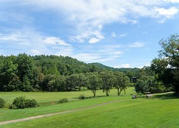 Oak Creek Villa