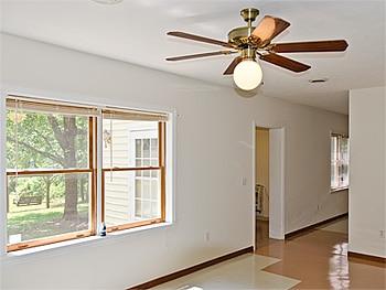106 Heritage Lane Duplex (Downstairs)