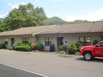 Oak Creek - Mill Creek Villa